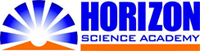 Horizon Science High School