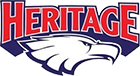 Heritage High School