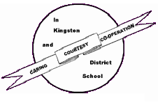 Image result for kingston district school