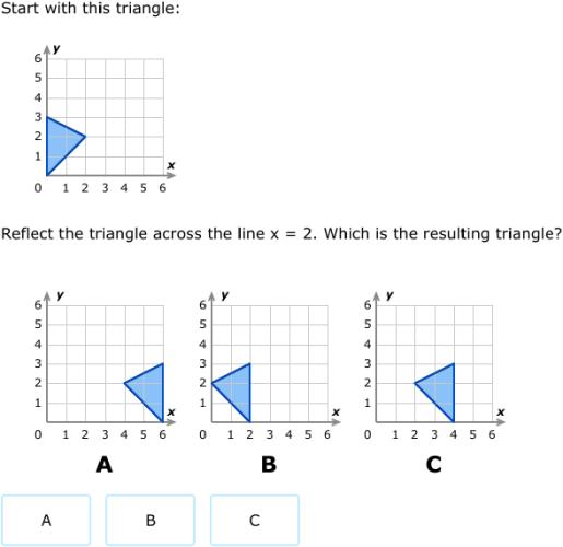 Comfortable Ixl.com Grade 5 Photos - Collection Of Printable Math ...