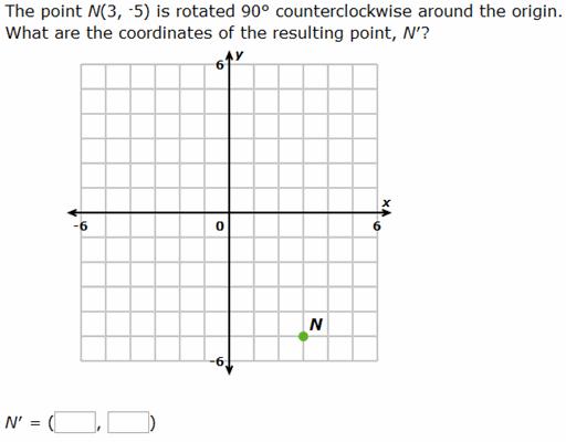 math worksheet : ixl maths worksheets for grade 7  educational math activities : Ixl Maths Worksheets