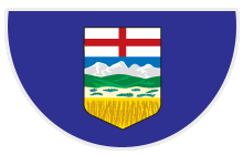IXL - Alberta grade 10 math curriculum