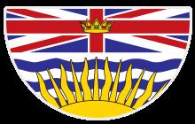 ixl  british columbia grade  math curriculum british columbia flag